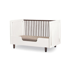 Rhea Toddler Bed | Conversion Kit | Children's beds | Oeuf - NY