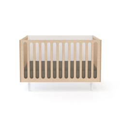 Fawn Crip | Children's beds | Oeuf - NY