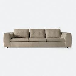 Glace | Sofas | i 4 Mariani