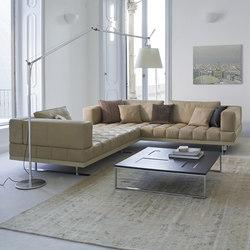 Insula | Sofas | i 4 Mariani