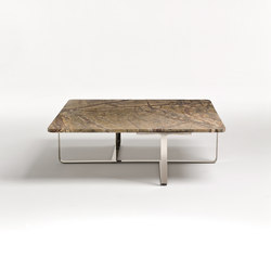 Joshua | Coffee tables | i 4 Mariani