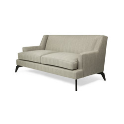 Enzo sofa | Loungesofas | The Sofa & Chair Company Ltd