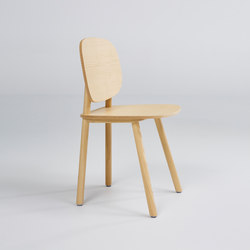 Paddle Chair |  | Cruso