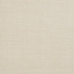 Ginger 2 122 | Curtain fabrics | Kvadrat