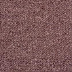 Ginger 2 292 | Curtain fabrics | Kvadrat