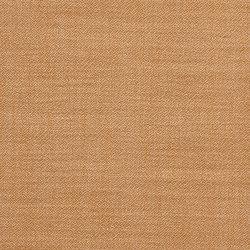 Ginger 2 462 | Tessuti tende | Kvadrat