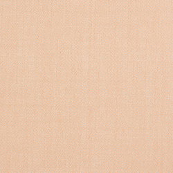 Ginger 2 622 | Curtain fabrics | Kvadrat