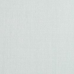 Ginger 2 722 | Curtain fabrics | Kvadrat
