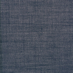 Ginger 2 792 | Curtain fabrics | Kvadrat