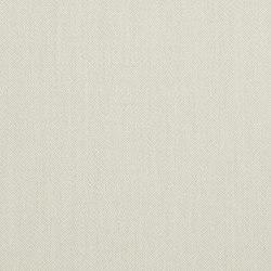 Ginger 2 922 | Tessuti tende | Kvadrat