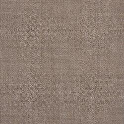 Ginger 2 972 | Curtain fabrics | Kvadrat