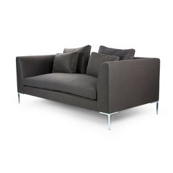 Picasso sofa | Lounge sofas | The Sofa & Chair Company Ltd