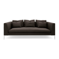 Picasso sofa | Sofás lounge | The Sofa & Chair Company Ltd