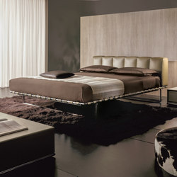 Kristall | Double beds | i 4 Mariani