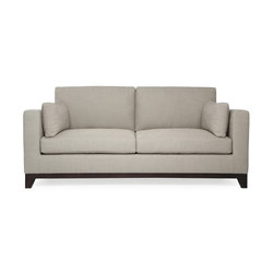 Balthus sofa | Lounge sofas | The Sofa & Chair Company Ltd
