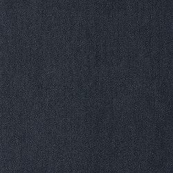 Twilight 192 | Tejidos para cortinas | Kvadrat