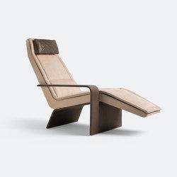 Ala | Chaise longue | i 4 Mariani