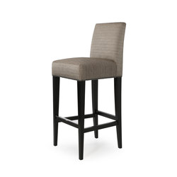 Bernard bar stool | Bar stools | The Sofa & Chair Company Ltd