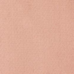 Twilight 512 | Drapery fabrics | Kvadrat