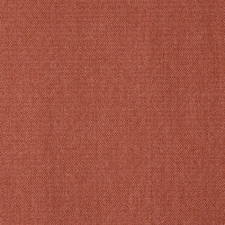 Twilight 552 | Curtain fabrics | Kvadrat
