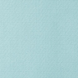 Twilight 912 | Curtain fabrics | Kvadrat