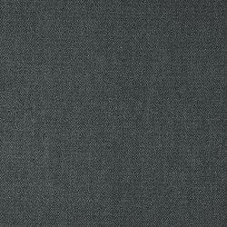 Twilight 922 | Tejidos para cortinas | Kvadrat
