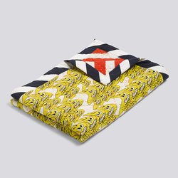 Smileys Quilt | Plaids / Blankets | Hay