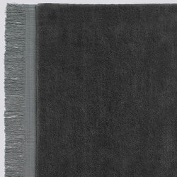 Raw Rug | Formatteppiche / Designerteppiche | Wrong for Hay