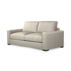 Brancusi sofa | Lounge sofas | The Sofa & Chair Company Ltd