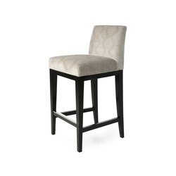 Byron bar stool | Taburetes de bar | The Sofa & Chair Company Ltd