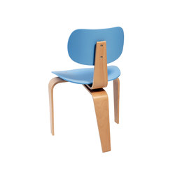 SE 42 | Stühle | Wilde + Spieth