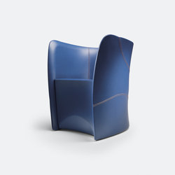 Papillon | Chairs | i 4 Mariani