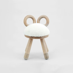 Sheep Chair | Sillas para niños | EO