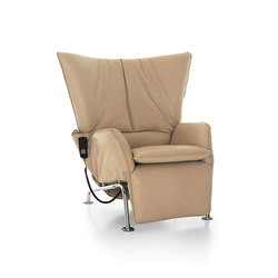Single | Recliners | i 4 Mariani