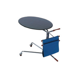 Single | Tables d'appoint | i 4 Mariani