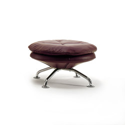 Single | Poufs | i 4 Mariani