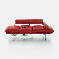 Up&Down | Sofas | i 4 Mariani