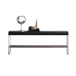 Add_Look | Console tables | i 4 Mariani