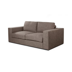 Braque sofa | Lounge sofas | The Sofa & Chair Company Ltd