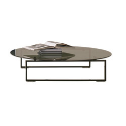Kubico | Coffee tables | i 4 Mariani
