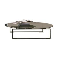 Kubico | Tavolini salotto | i 4 Mariani