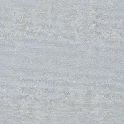 Memory 2 713 | Fabrics | Kvadrat