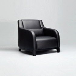 Collins Armchair | Fauteuils d'attente | Comforty