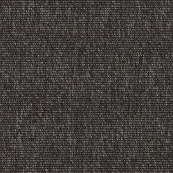 Web Pix 407 | Moquette | OBJECT CARPET