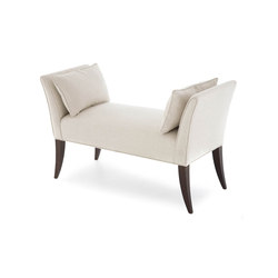 Goya | Bancs d'attente | The Sofa & Chair Company Ltd