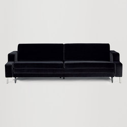 Com Sofa | Sofa beds | Comforty