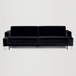Com Sofa | Canapés-lits | Comforty