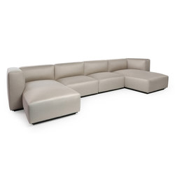 Hayward modular sofa | Canapés | The Sofa & Chair Company Ltd