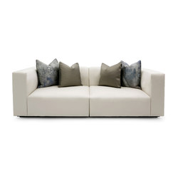 Hayward sofa | Canapés d'attente | The Sofa & Chair Company Ltd