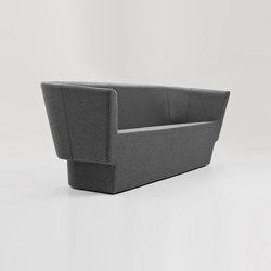 Czeslaw Sofa | Canapés | Comforty